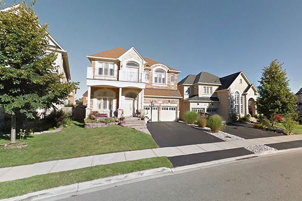 Residential Properties for Sale in Brampton Area | Real Estate Agents in Brampton Ontario